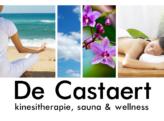 De Castaert